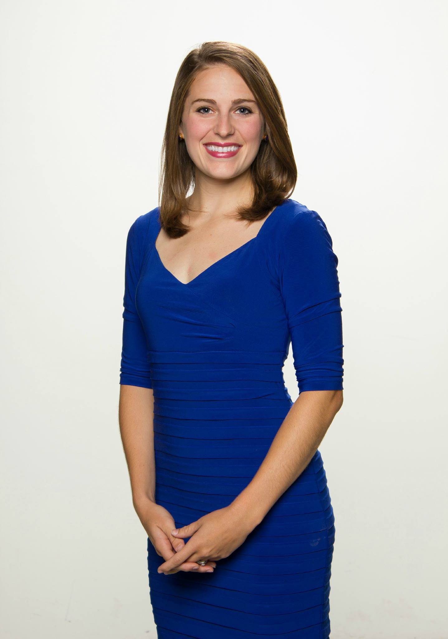 Sarah.Krueger | TV Reporter/Multimedia Journalist